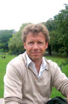 Jochen Mieg