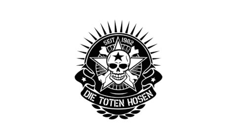 Magical Mystery Tour 2012 Die Toten Hosen