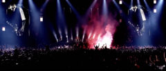 Helden und Diebe – en vivo 2013