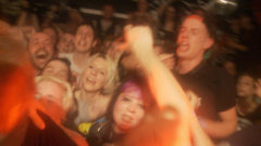 Magical Mystery Tour 2012 – Gießen