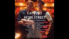 """NEUE TERMINE! Campino präsentiert """"Hope Street: Wie ich einmal englischer Meister wurde"""""""