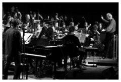 """Bienvenido a Alemania - Hace 75 años: """"Entartete Musik"""""""