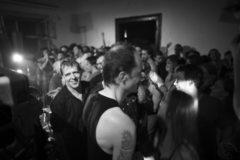 Magical Mystery Tour – Wien